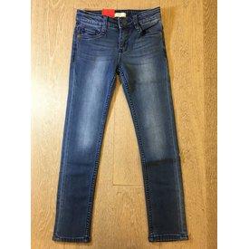 Levi's NM22517 pant 711 pantalon