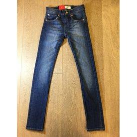 Levi's NM22367 pant 519 pantalon