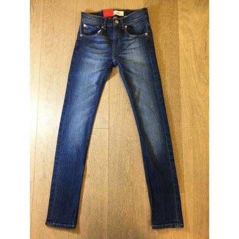 NM22367 pant 519 pantalon