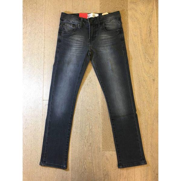 Levi's NM22037 pant 510 pantalon