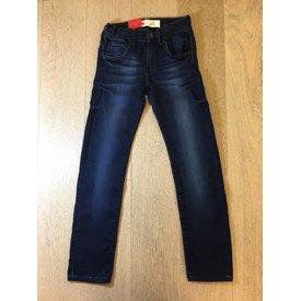 Levi's NM22087 pant 510 pantalon