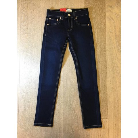 NM22327 pant 519 pantalon