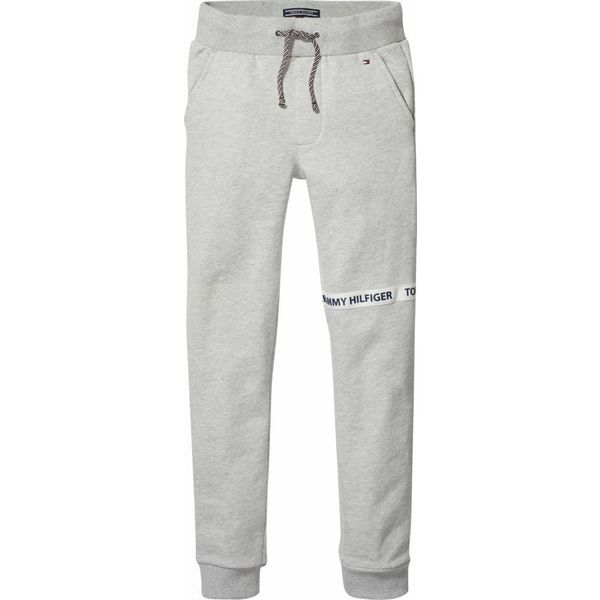 Tommy hilfiger pre KB04033 essential hilfiger sweatpants