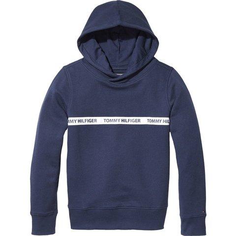 KB04034 essential hilfiger hoodie