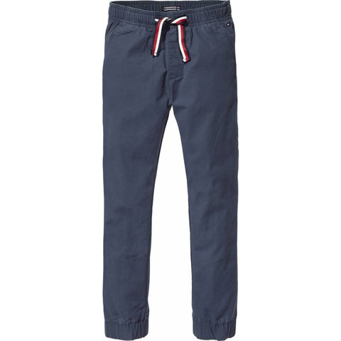 KB04069 chino jogger dalst pd