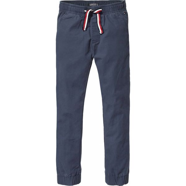 Tommy hilfiger pre KB04069 chino jogger dalst pd