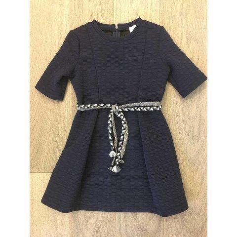 Girls dress cruzbyuwi