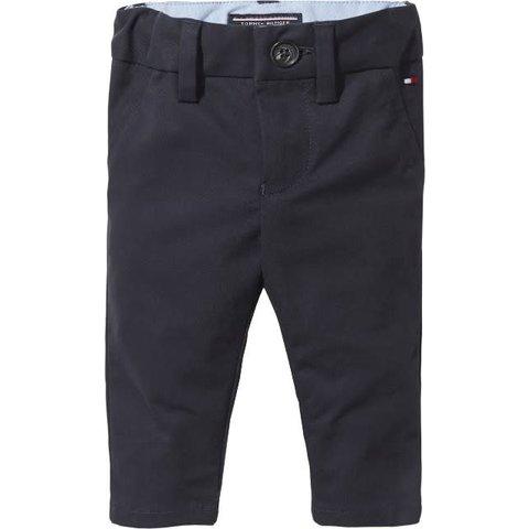 KN00895 baby boy chino pants