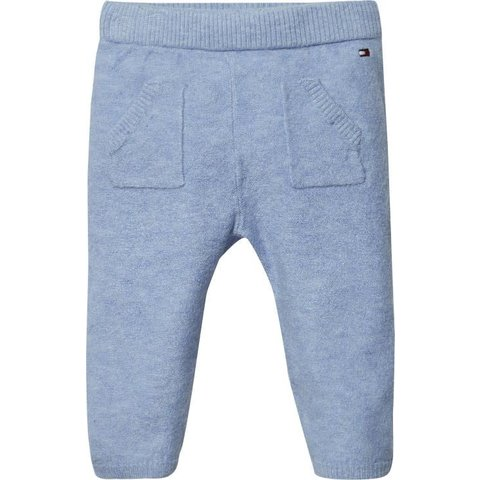 KN00896 baby knitted pants