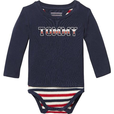 KN00906 baby boy t-shirt body