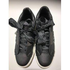 Liu jo shoes L3A4-20020-0198923