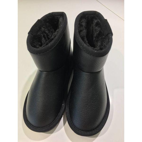 Liu jo shoes L3A6-20044-0195999