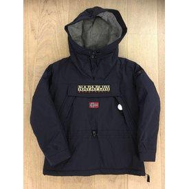 Napapijri N0YI4R176 skidoo 2 jacket