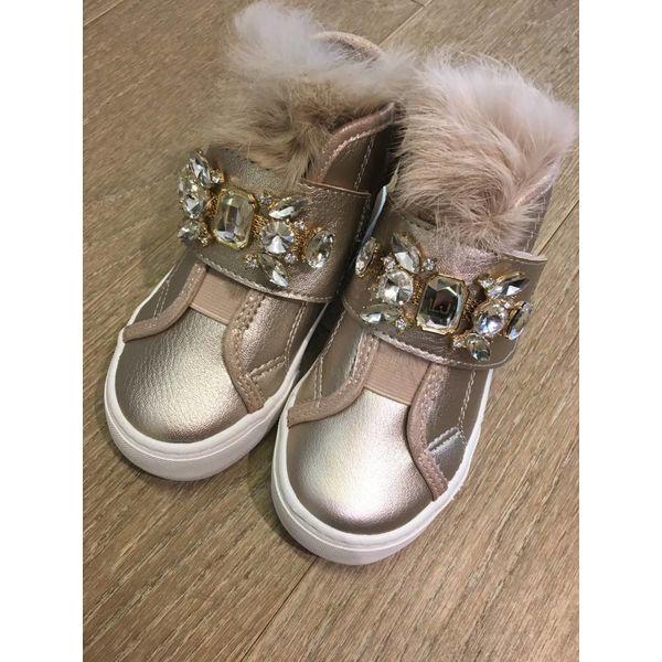 Liu jo shoes L1A4-20008-0193305
