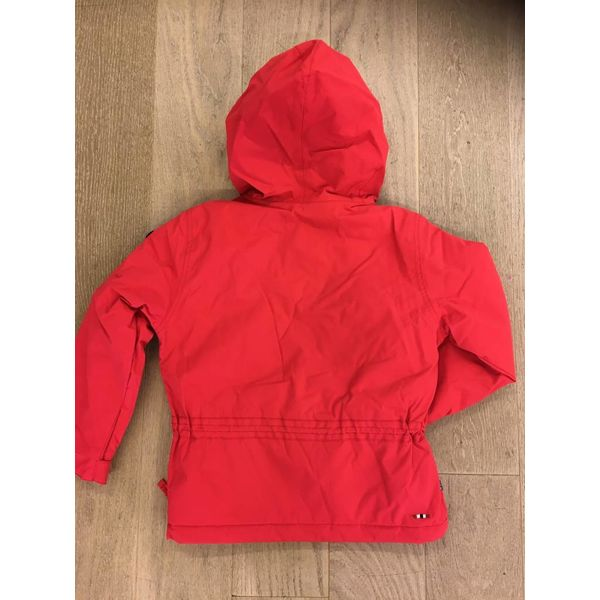 Napapijri N0YI6BR41 skidoo 2 jacket