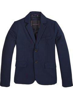 Tommy hilfiger pre KB04461Structured blazer