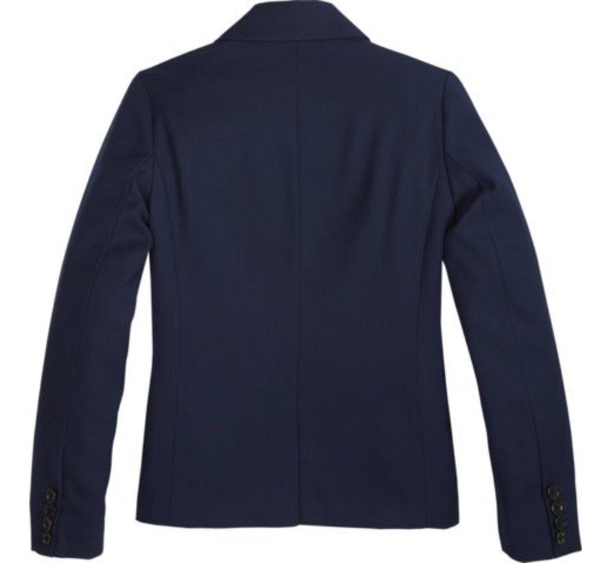 KB04461Structured blazer