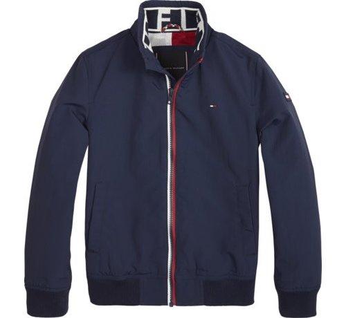 Tommy hilfiger pre KB04464DG Essential Jacket