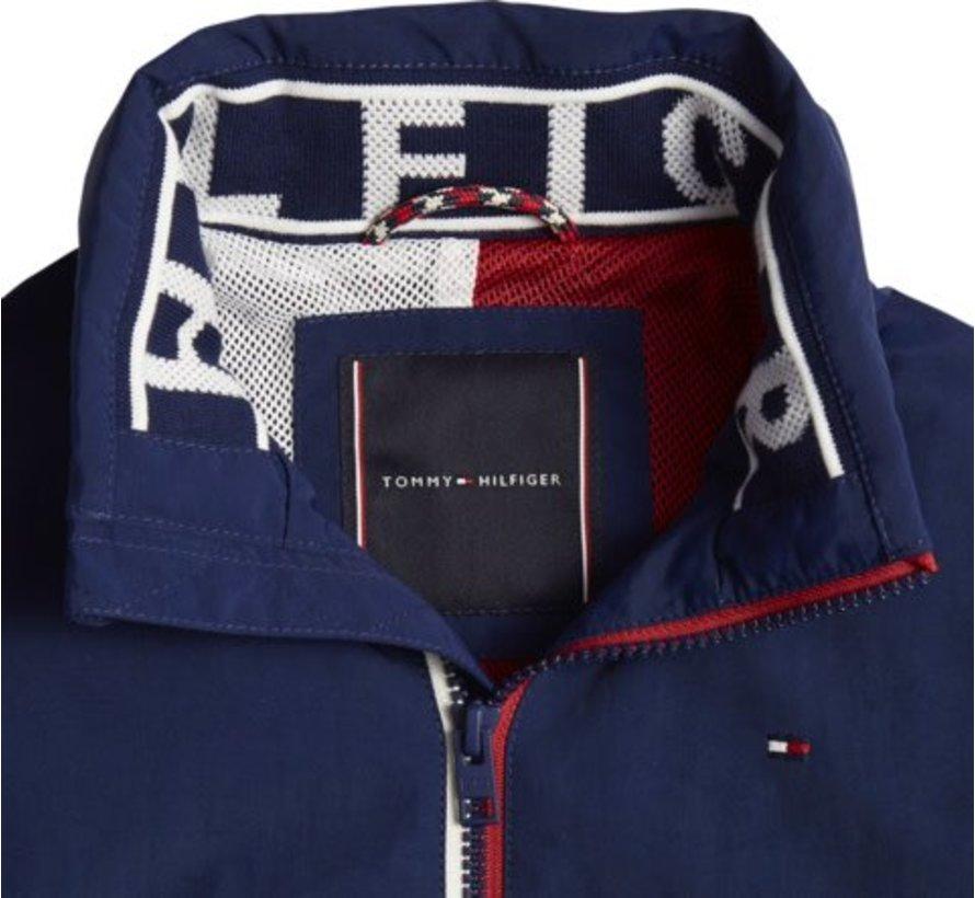 KB04464DG Essential Jacket