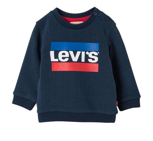 Levi's NN15014Sweater Logy