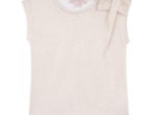 LILI GAUFRETTE GN10032Goodness tee shirt