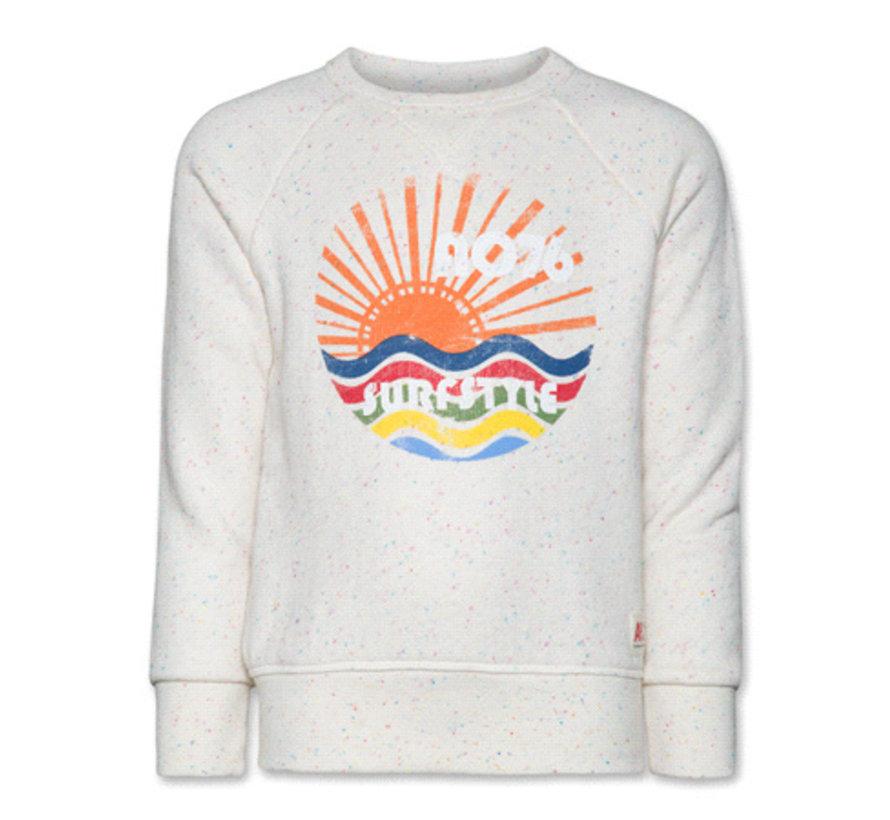 119-2230-24C-neck sweater surf
