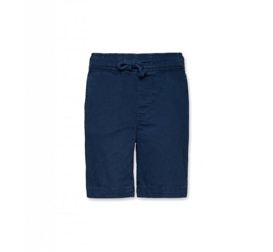 119-2610Jason jogger shorts