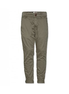 American Outfitters 119-2655Bill relaxed pants