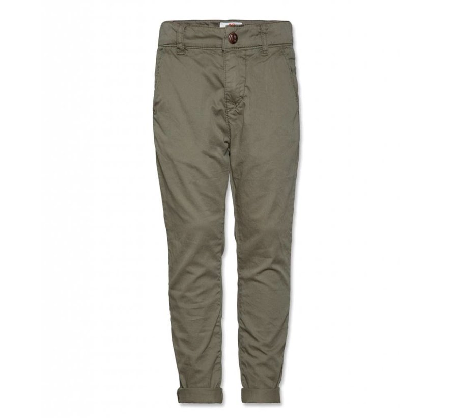 119-2655Bill relaxed pants