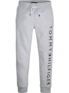 Tommy hilfiger pre KB04568Essential Tommy Sweatpants