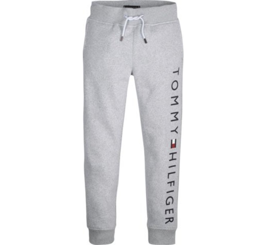 KB04568Essential Tommy Sweatpants