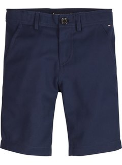 Tommy hilfiger pre KB04579Structured Shorts