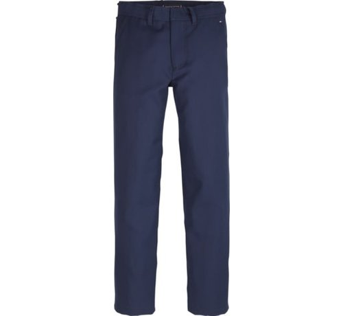Tommy hilfiger pre KB04634Structured Pants