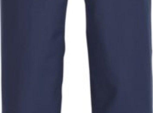 Tommy hilfiger pre KB04634Structured Pants