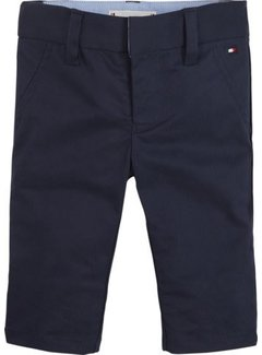 Tommy hilfiger pre KN00971Baby Chino Pants