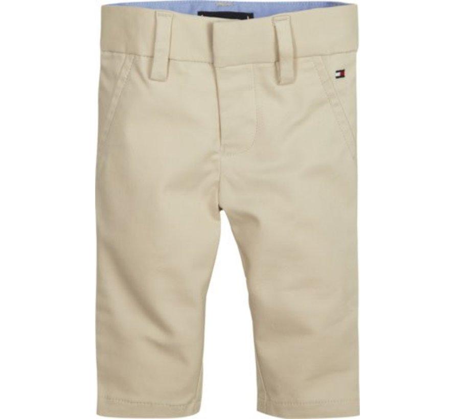 KN00971Baby Chino Pants