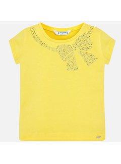 Mayoral 174Basic t-shirt