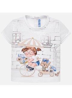 Mayoral 1010T-shirt