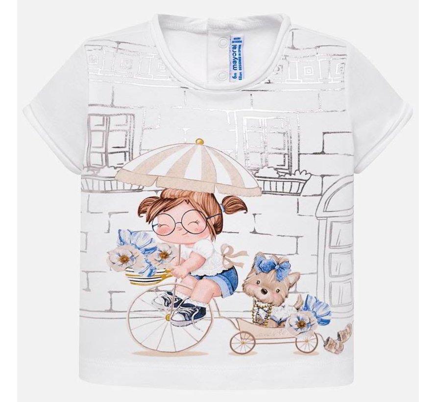 1010T-shirt