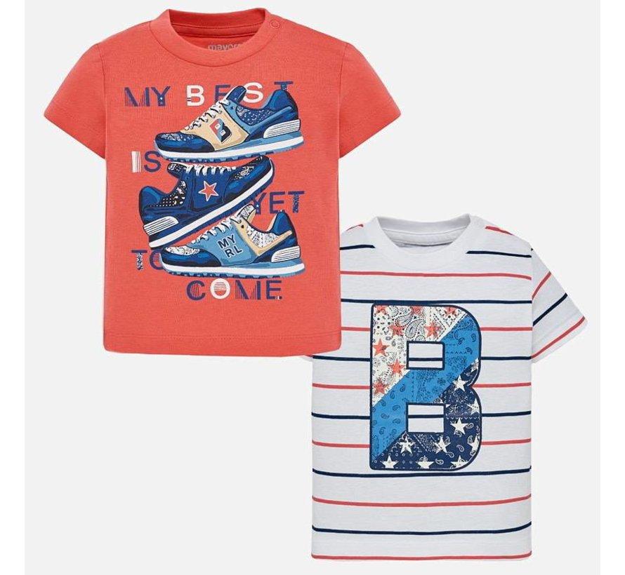 1022Set t-shirt