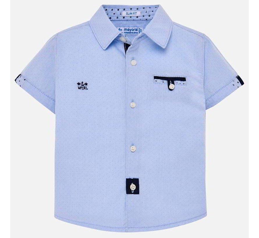 1127Detailed shirt