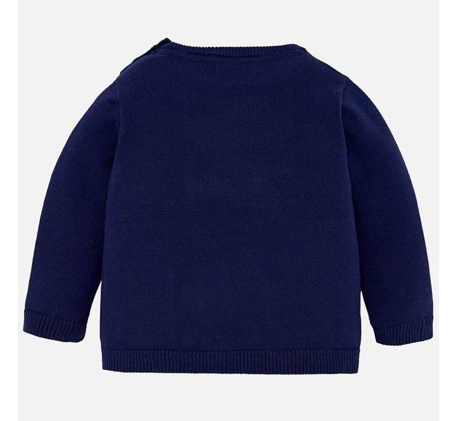 1310Sweater