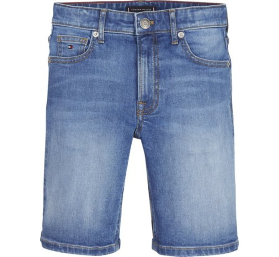 KB04832Randy relaxed short nymst