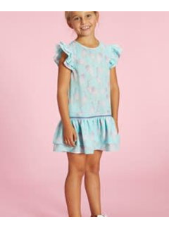 Blue Bay 811203Dress Lucie