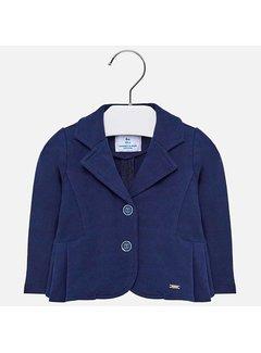 Mayoral 1415Knit jacket