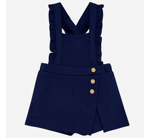 Mayoral 1635Overalls