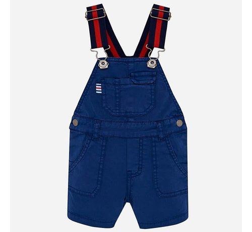 Mayoral 1639Overalls