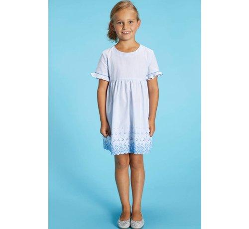 Blue Bay 811209Dress Lorilee