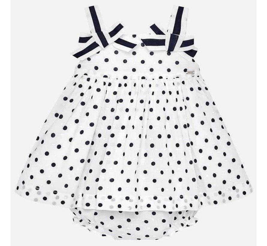 1938Plumetti dress