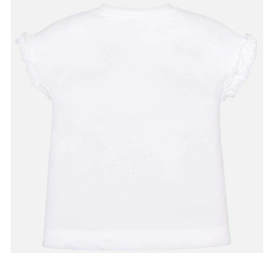 3012T-shirt
